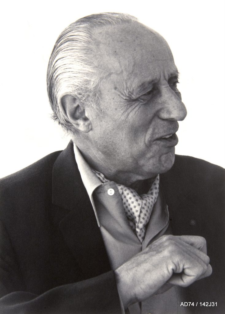 Henri Jacques Le Meme